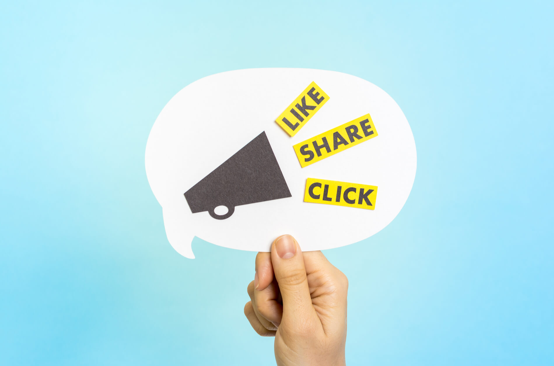 4 Types of DentalContent that Your Followers Will Like and Share