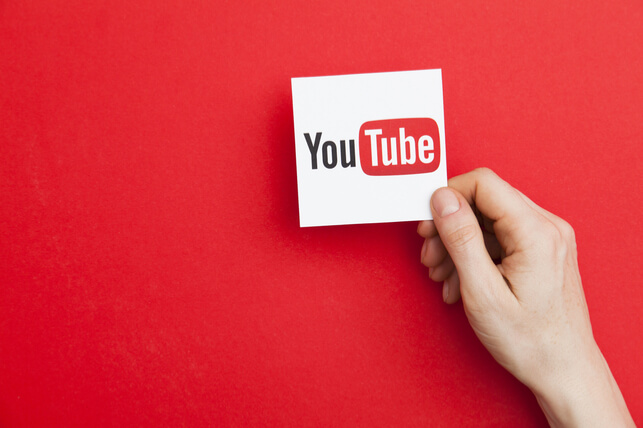 YouTube Ads are the Perfect Way to Grow Your Dental Practice