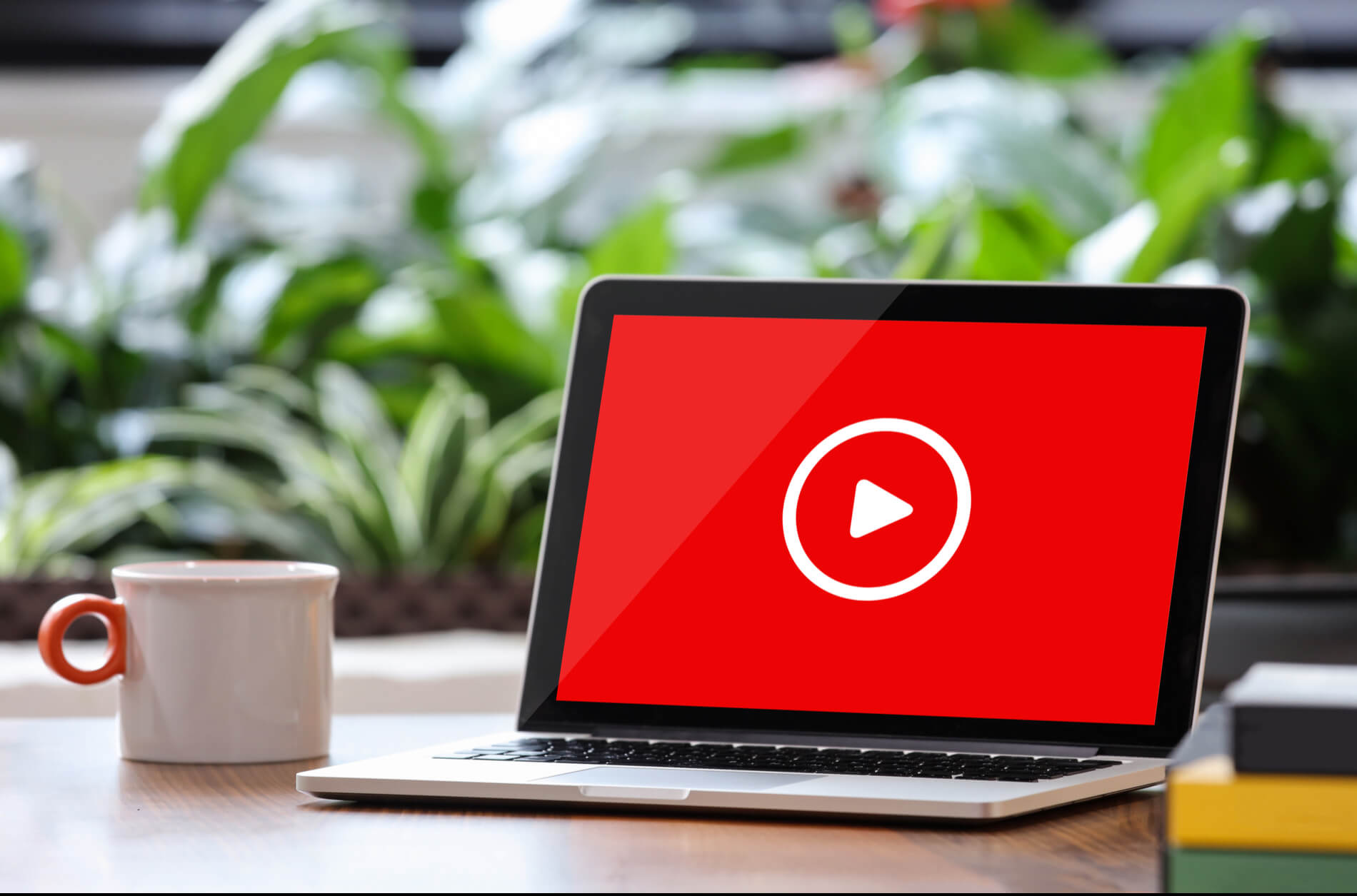 4 Easy Videos Your Dental Practice can Create Today