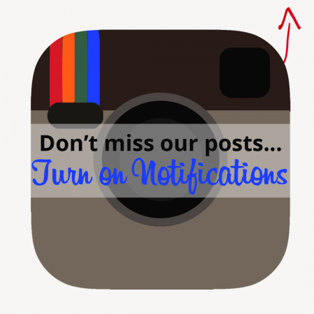 Instagram for Pediatric Dentists