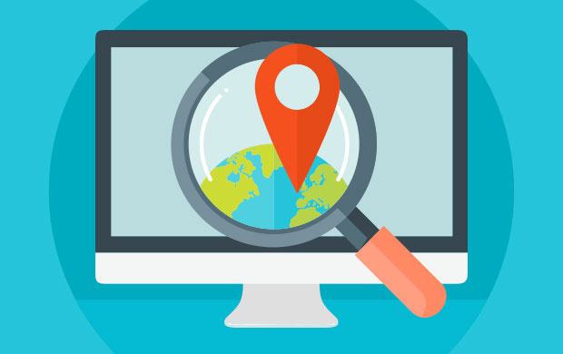 Your Dental Website Needs a Blog to Improve Local Search Results