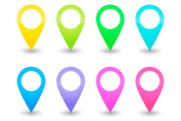 websites for dentists SEO